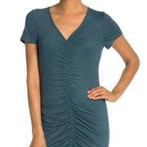 NWOT THE VANITY ROOM DRESS SIZE SMALL